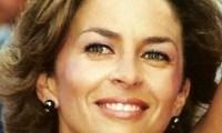Corinne Touzet TF1