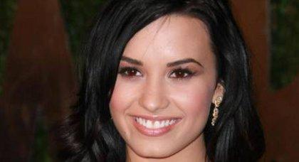 Demi Lovato Disney Chanel