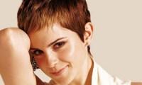 Emma Watson Justin Bieber coupes de cheveux succès de 2011