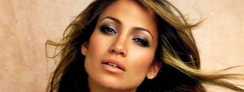 Jennifer Lopez jalousie Marc Anthony