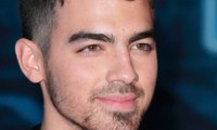 Joe Jonas fans hospitalisation