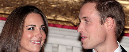 Kate Middleton prince William crise économique