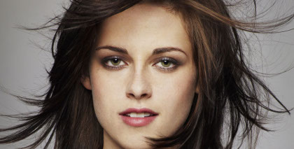 Kristen Stewart Nikki Reed Pattinson