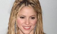 Shakira- Francis Cabrel
