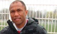 Antoine Kombouaré Parisien