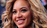 Beyoncé mort Etta James