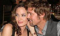 Brad Pitt rumeurs mariage Angelina Jolie