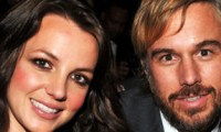 Britney Spears active mariage Jason Trawick