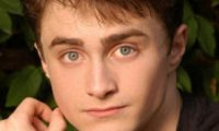 Daniel Radcliffe Lana Del Rey