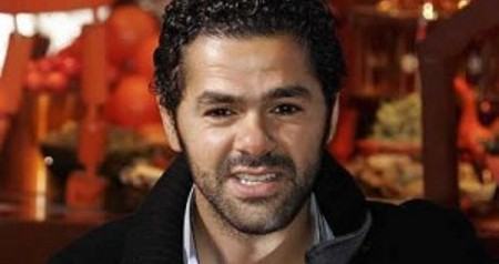 Jamel Debbouze jury de Top Chef 3