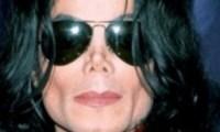 Michael Jackson famille renonce au procès Conrad Murray