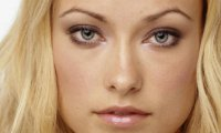 Olivia Wilde ex Jennifer Aniston