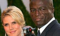 Seal et Heidi Klum- remettront-ils le couvert
