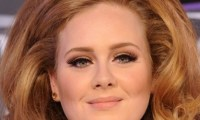 Adele The Big and the Beautiful