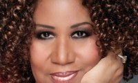 Aretha Franklin funérailles Whitney Houston