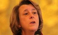 Arlette Chabot Dominique Souchier