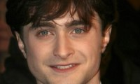 Daniel Radcliffe Rupert Grint relation au beau fixe