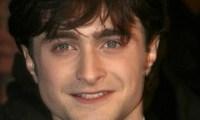 Daniel Radcliffe ivre sur plateau Harry Potter
