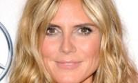 Heidi Klum victime violences conjugales