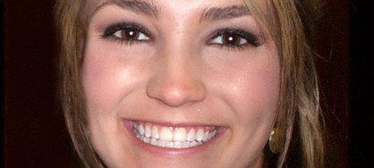 Jamie Lynn Spears revient sur sa grossesse