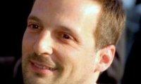 Mathieu Kassovitz The Artist Intouchables