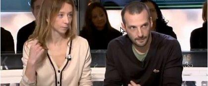 Mathieu Kassovitz cinéma français