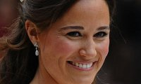 Pippa Middleton Oprah Winfrey Barbara Walters