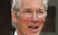 Richard Gere France Orangina