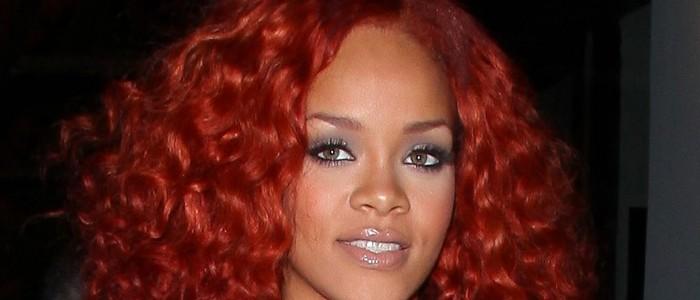 Rihanna bientot Whitney Houston