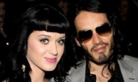 divorce Katy Perry Russell Brand