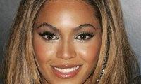 Beyonce Gwyneth Paltrow Italie