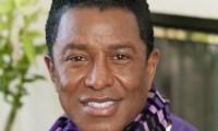 Jermaine Jackson Whitney Houston