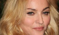Madonna Adele Karl Lagerfeld