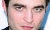 Robert Pattinson Twilight Declan Donnellan