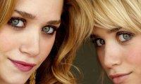 Ashley Olsen Johnny Depp Jared Leto