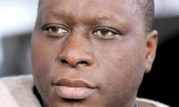 Mouss Diouf images reportage M6