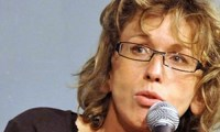Pascale Clark critiquee proches Sarkozy