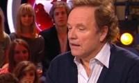 Guillaume Durand fini Paris Premiere
