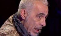 Henry Padovani Louis Bertignac The Voice