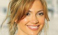 Jennifer Lopez amie Marc Anthony