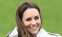 Kate Middleton cadavre Phillip Lim