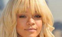 Rihanna finira comme Whitney Houston