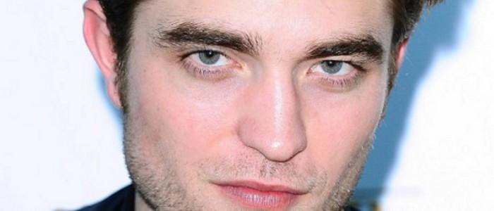 Robert Pattinson Christina Ricci Bel-Ami