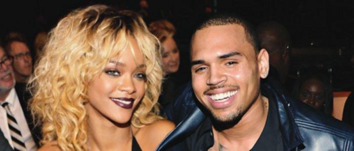 Rihanna bagarre Chris Brown Drake