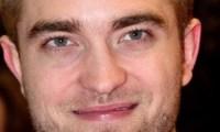 Robert Pattinson concert Marcus Foster