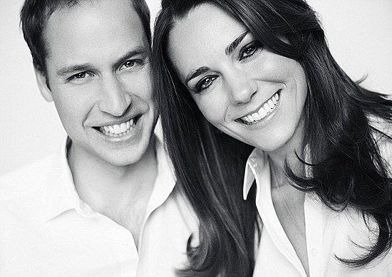 0a31794f15 Kate Middleton et William à Courchevel pour oublier Île Moustique