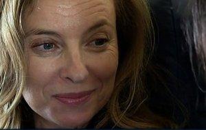 Valerie Trierweiler femme humiliee Henri Guaino