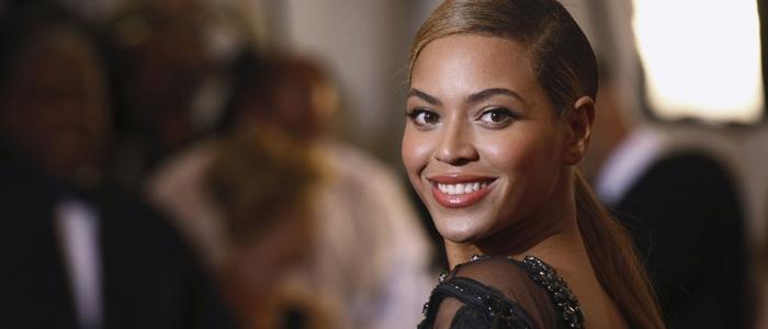 Beyonce Barack Obama divorce Michelle Obama