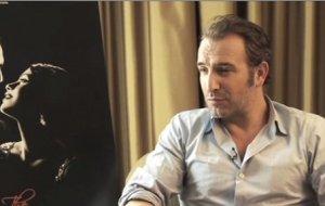 Jean Dujardin en couple avec Frederique Bel