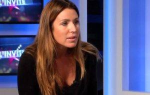 Mouss Diouf- Sandrine repond ses belles-filles